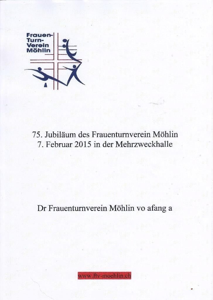 75. Jahre FTV Rückblick 1-001